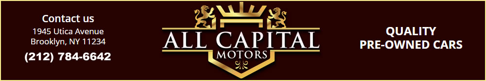 All Capital Motors