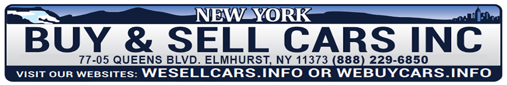 Buy Sell Cars Inc