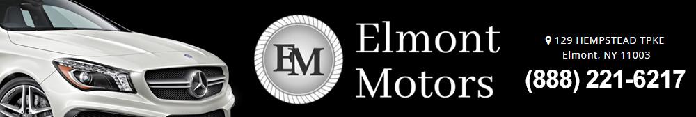 Elmont Motors