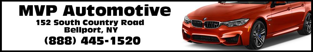 MVP Automotive Inc