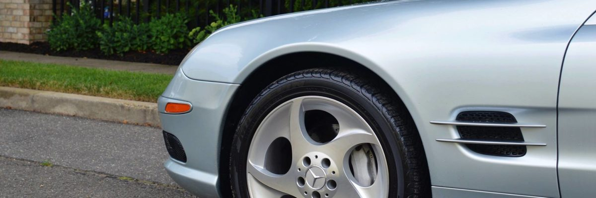 The Importance of Vehicle History Reports Such As AutoCheck