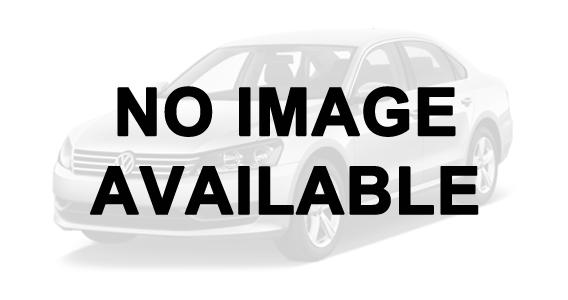 2013 Volkswagen Passat Off The Market In Ridgewood
